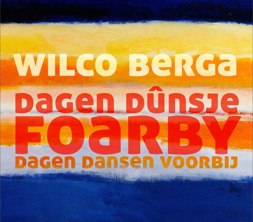 CD Dagen Dûnsje Foarby