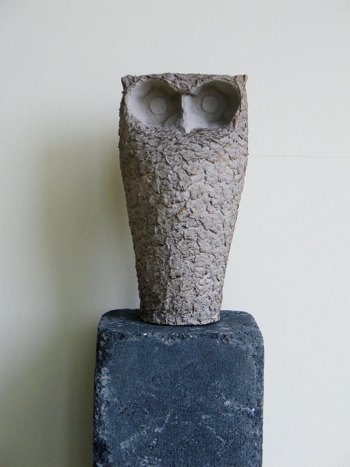 Tanja Blokland Uilen 02