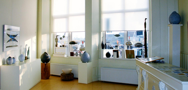 atelier-galerie-BBaanSee