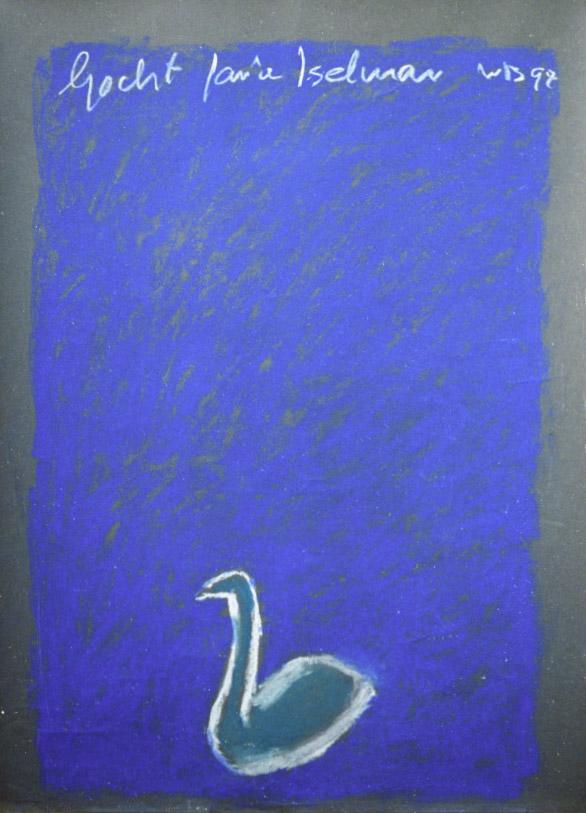 Wilco-berga-pastel03