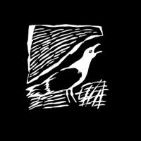 BBaanSee logo 2018 big